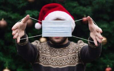 Use these Safety Tips When Gathering for Holidays During COVID-19