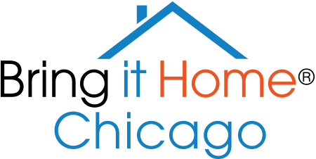Bring it Home® Chicago